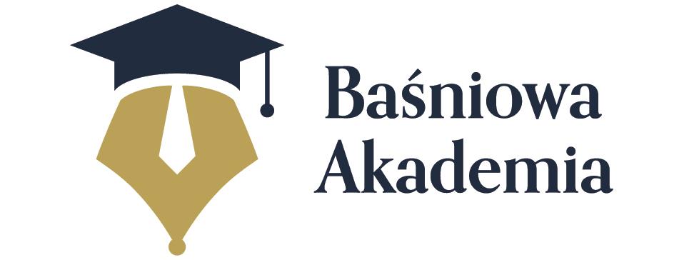 Baśniowa Akademia